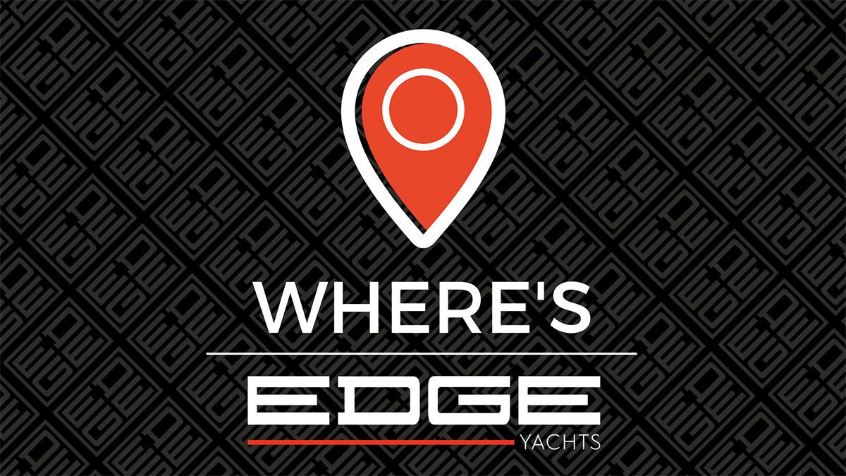 Where's Edge