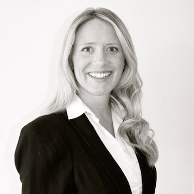 Mikaela Zehnder